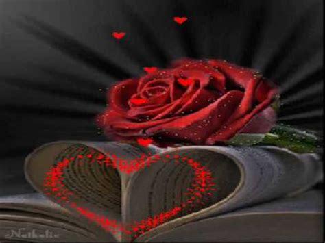 rosen haben dornen von carmela corren wmv youtube