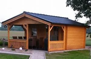 Gartenhaus 2 50x2 50 : gartenhaus modell flex 50 a mit 200 cm terrasse 4x3 2 ~ Whattoseeinmadrid.com Haus und Dekorationen