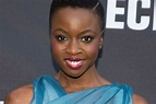 Everything You Should Know About Danai Gurira and The True ...