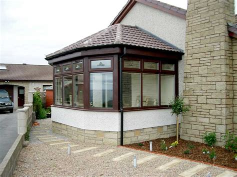 sunroom extensions sunrooms and home extensions aberdeen 187 thistle windows
