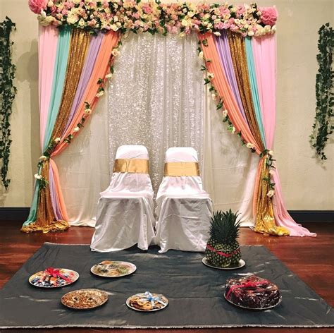 decorations good1 in 2019 wedding decorations indian
