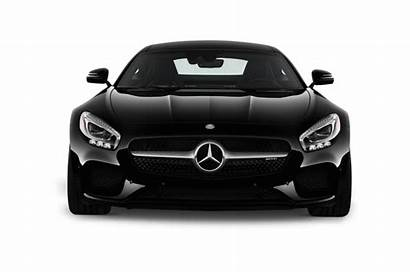 Amg Mercedes Benz Gt 1990 300ce Coupe