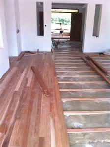 hardwood floors on slab timber flooring installation timber floors australia