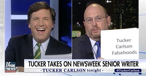 Tucker Carlson Memes - tucker carlson tonight now top rated cable news show in coveted demographic