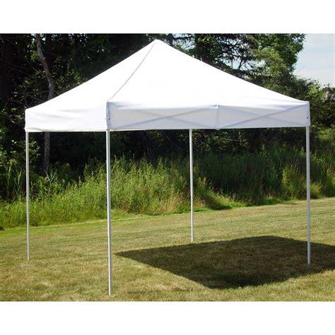 tech  heavy duty pop  canopy  screens canopies  sportsmans guide