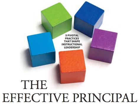 effective leadership  images effective leadership