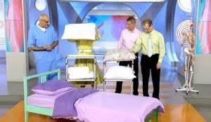 Сайт здоровья с еленой малышевой гипертония
