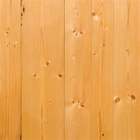 flooring special longleaf lumber reclaimed spruce flooring special