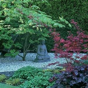 Japanischer Garten - das Wunder der Zen Kultur! - Archzine net