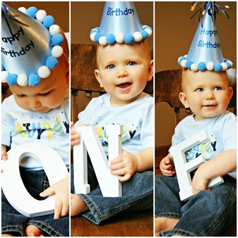 idee deco pour anniversaire bebe 1 an un joli go 251 ter d anniversaire les 1 an de b 233 b 233 woody