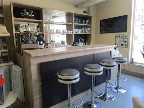 Coffee Bar Furniture by Coffee Bar Hotel Reception Shop Or Wine Bar Furniture
