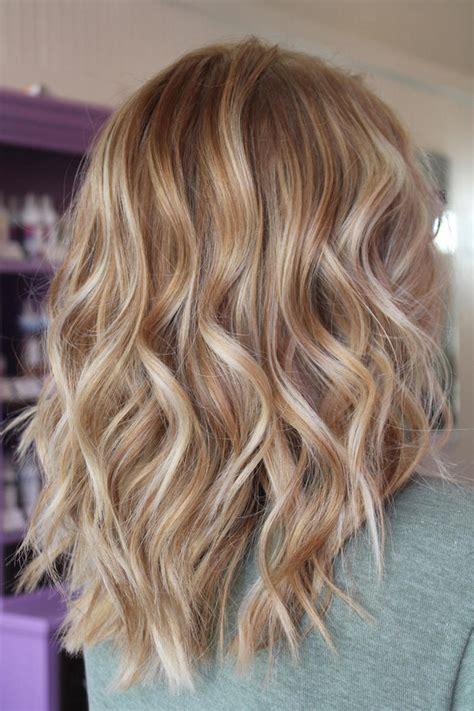 str 228 hnchen haarfarbe blond 2019 05 09