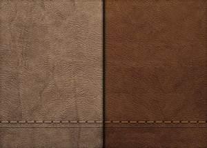 Leather Look Wallpaper - WallpaperSafari