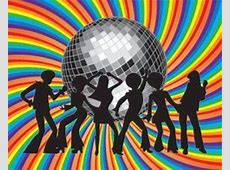 70's NONSTOP DANCE PARTY at LAURITA WINERY Single