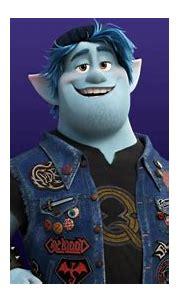 Pixar Onward 9 new HD wallpapers - YouLoveIt.com