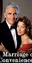 A Marriage of Convenience (TV Movie 1998) - IMDb