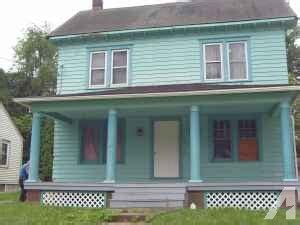 For Rent Youngstown Ohio by 2br Apartment South Side Youngstown For Rent In