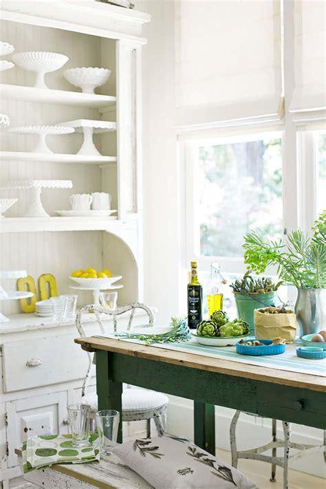 Vintage Kitchen Ideas by 34 Best Vintage Kitchen Decor Ideas And Designs For 2019