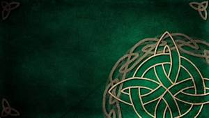 Celtic Wallpaper by NocturnalQuill on DeviantArt