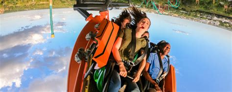 Busch Gardens Wait Times by 5 Reasons We Can T Wait For Tigris To Open At Busch