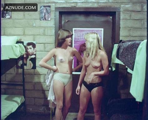 Linnea Quigley Nude Aznude