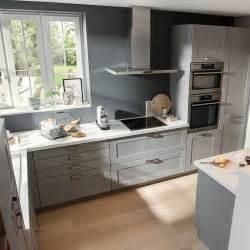 küche kaufen küche l form kaufen poolami