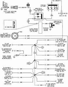 1993 Dodge Dakota  Low Beam Headlights Won U0026 39 T Come On  High Beam Work Fine  Everything Else Works