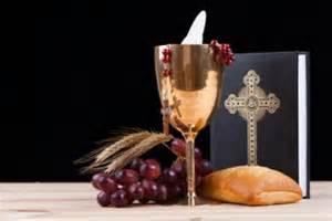 sprüche für konfirmation konfirmationssprüche sprüche cosprüche co