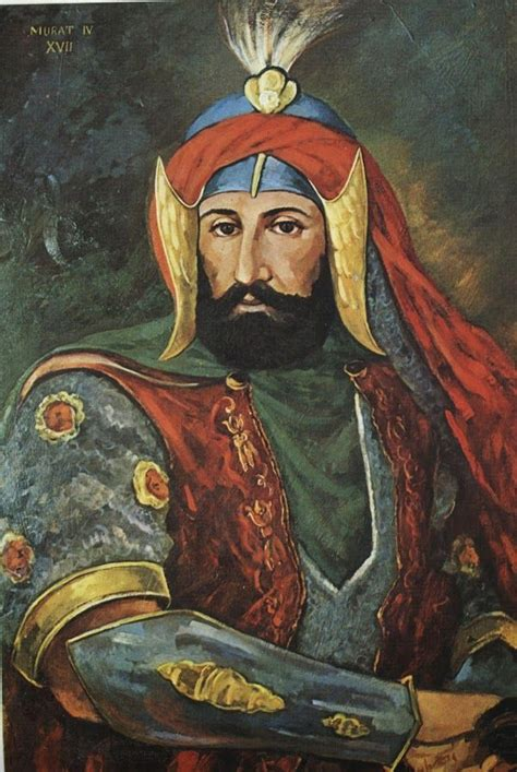 Ottoman Ruler by The Tyrant Of The Ottoman Empire 10 Worst Child