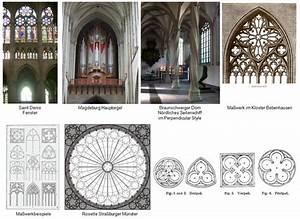 Merkmale Der Gotik : gotische kathedralen ein open data projekt ~ Lizthompson.info Haus und Dekorationen