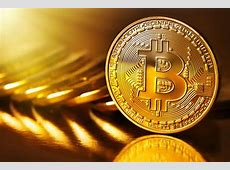 Bitcoin vs Gold Which is a Better LongTerm Bet? CoinDesk
