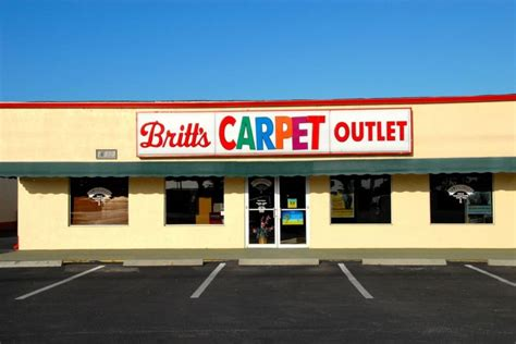 Photos For Britt's Carpet Outlet How To Remove Dog Wee Smell From Carpet Carpetland Springfield Ma Body Odor Fishkill Ny Clean Home Without Water Stark Antelope Cost Cleaners Niceville Fl Lorens Missoula Mt