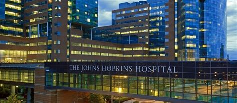 top   hospitals   world adailyinfo