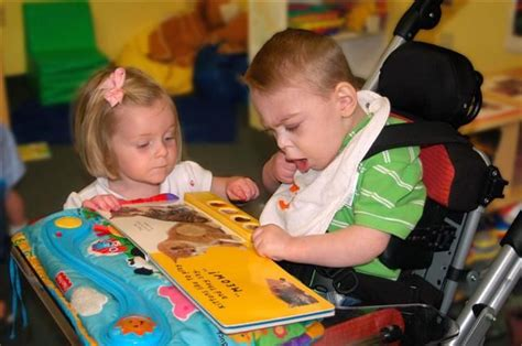 images preschool inclusion search preschool 656 | a8493d9013c1c391b1969466f3ef8ab0