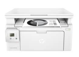 New versions of the software ought to be actually discharged several opportunities a fourth and also even numerous times a month. HP LaserJet Pro MFP M130fn Driver Software Download