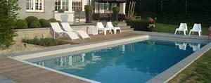 Meilleur Electrolyseur Piscine : piscine en kit en blocs polystyr ne au meilleur prix ~ Melissatoandfro.com Idées de Décoration