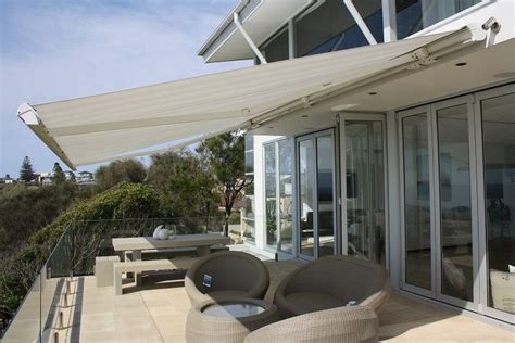 retractable awning  outdoor blinds  patio outdoor blinds vertical window blinds fabric