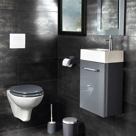 idee deco salle de bain petit espace