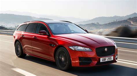 Jaguar Xf 4k Wallpapers by Jaguar Xf R Sport Sportbrake 2017 Jaguar Xf Wallpapers