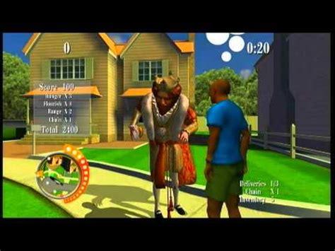 sneak king gameplay youtube