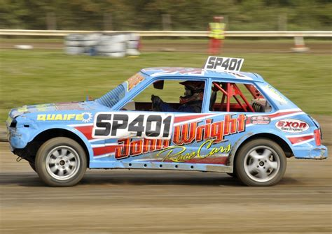 _DSC9675 | Spalding Autograss Club