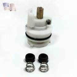 repair kit for delta faucet rp1991 shower cartridge with rp4993 seats ebay