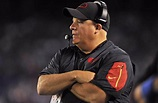 Chip Kelly: 49ers Head Coach Will Get the Most out of Roster