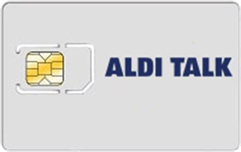 gratis sim kartende prepaid sim karten vergleich