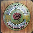 The 10 Best Grateful Dead Albums to Own on Vinyl — Vinyl ...