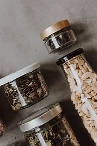 Kleber Von Glas Entfernen : how to kleber auf einwegglas m llfrei entfernen ohne dabei die nerven zu verlieren blattgr n ~ Frokenaadalensverden.com Haus und Dekorationen