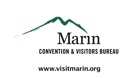 convention and tourism bureau marin convention visitors bureau business 360 tv