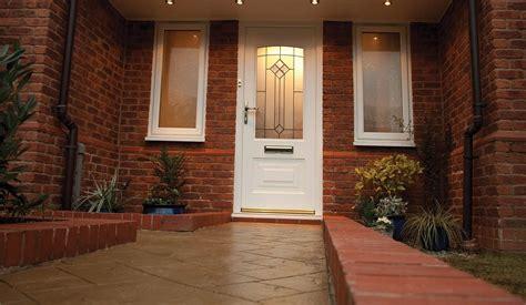 door of portland rockdoor portland lakes doors