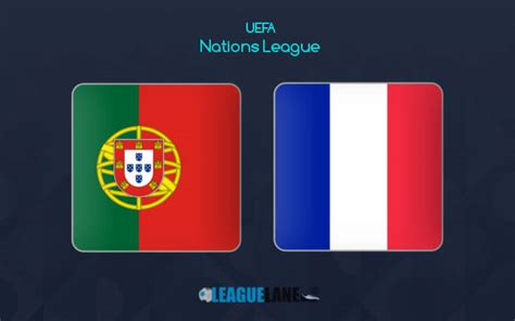 Portugal vs France Prediction, Betting Tips & Match Preview