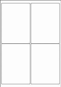 free labels template 21 per sheet developersbo With label template 21 per sheet free download